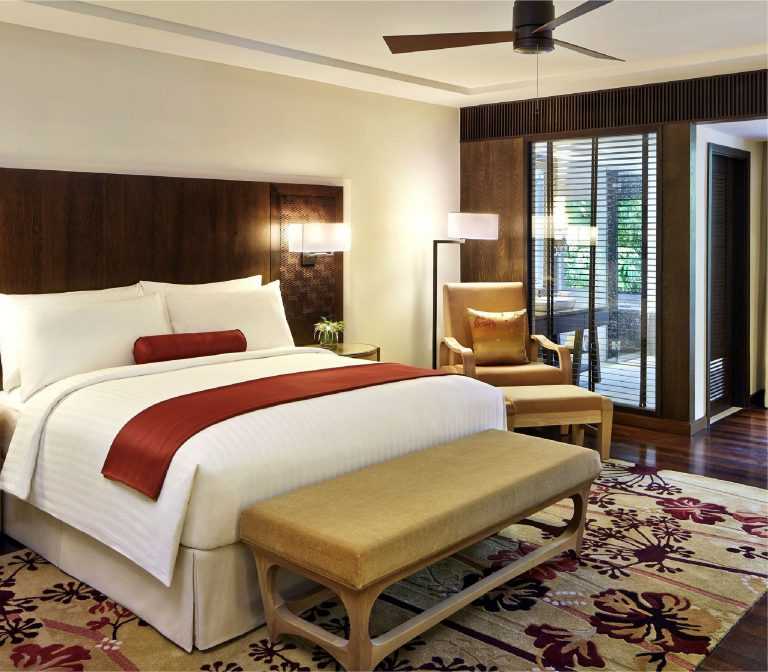 Mulu Marriott 6
