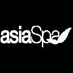 Asia-Spa-logo