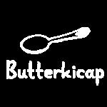 Butterkicap-logo